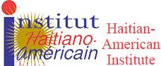 Haitian-American Institute Logo