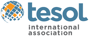 TESOL_logo_higer_res
