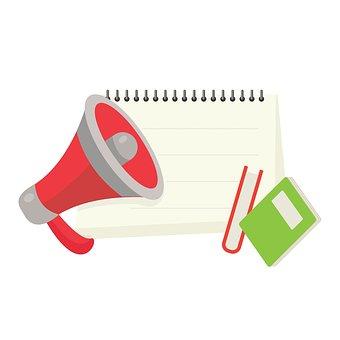 megaphone-2841770__340_pixabay