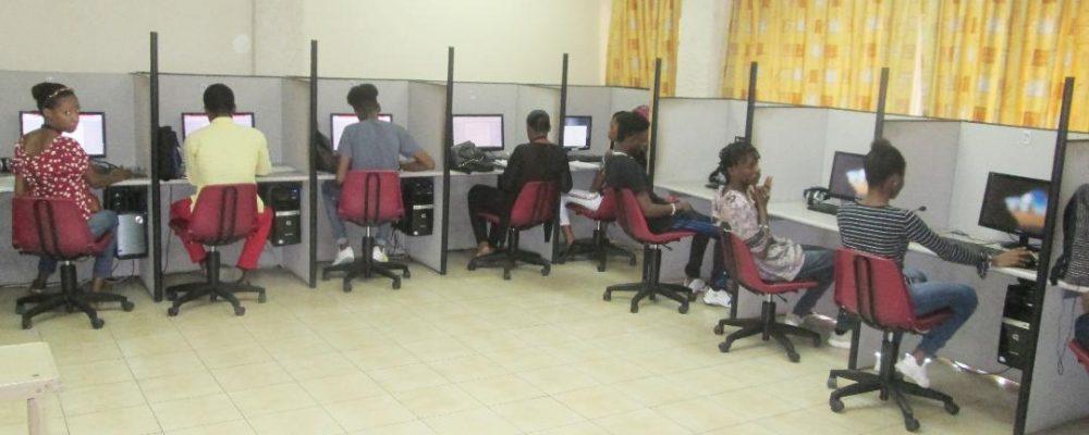 2computer_class