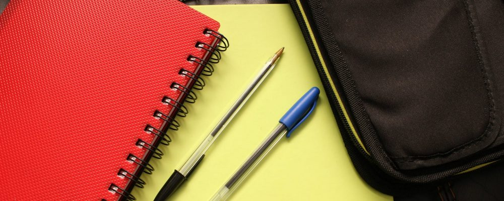 school-notebook-binders-notepad-159497_pixabay